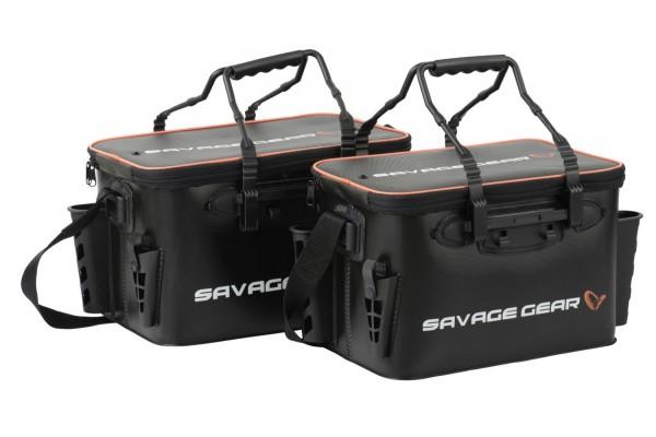 Savage Gear Boat & Bank Bag